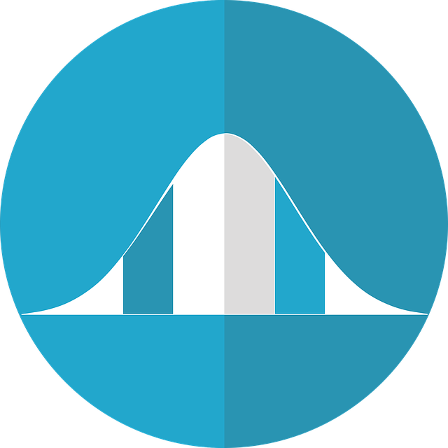 Bayesian Statistics Bell Curve - Free vector graphic on Pixabay (322867)