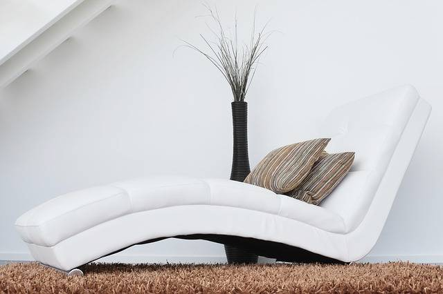 Couch Sofa Furniture - Free photo on Pixabay (341047)