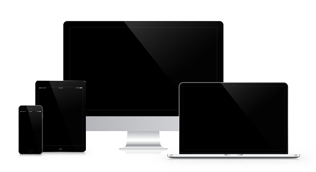 Imac Ipad Iphone - Free image on Pixabay (349842)