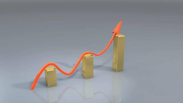 Business Success Winning - Free image on Pixabay (369538)