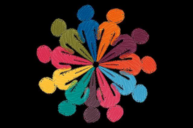 Social Media Personal - Free image on Pixabay (440829)