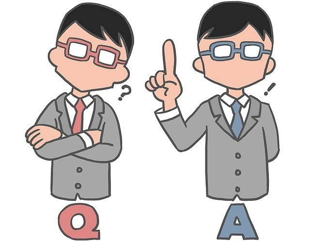 Japanese Male Businessman - Free image on Pixabay (457009)