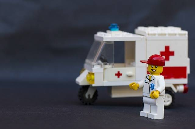 Health Nurse Rescue - Free photo on Pixabay (459017)