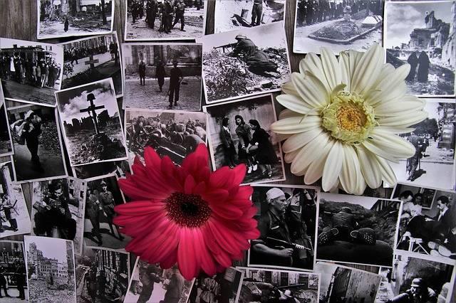 First Aug 1944 Warsaw - Free photo on Pixabay (460386)