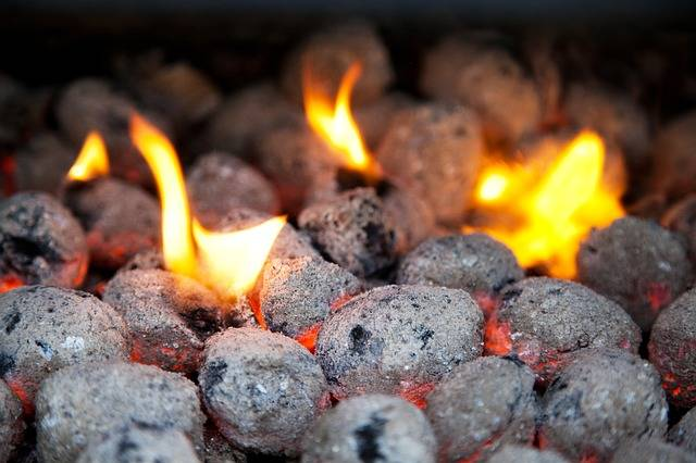 Barbecue Barbeque Bbq - Free photo on Pixabay (469946)