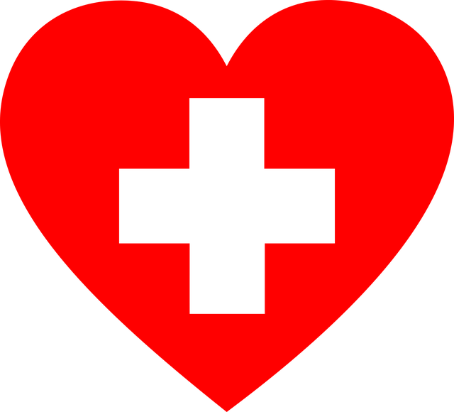 First Aid Medical Medicine - Free vector graphic on Pixabay (479327)