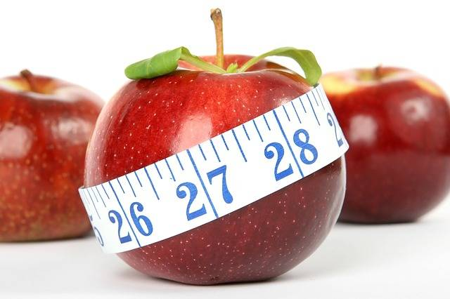 Appetite Apple Calories - Free photo on Pixabay (482125)
