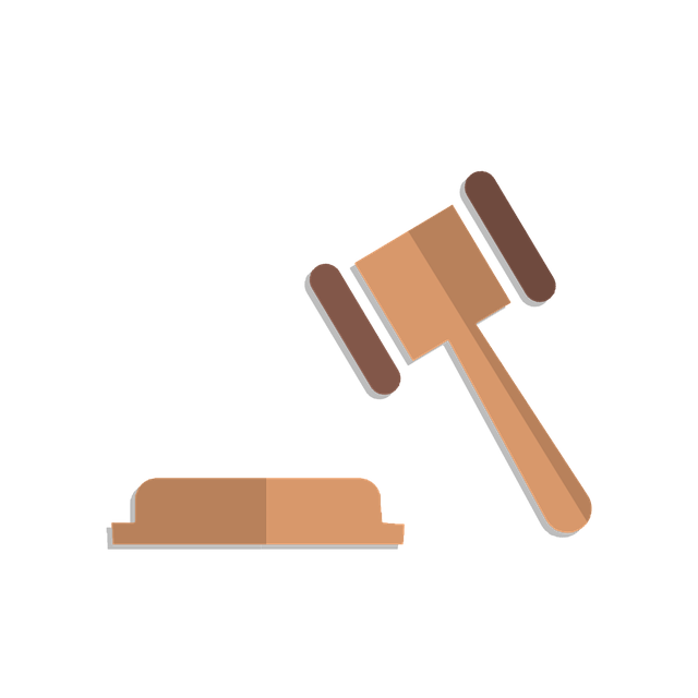 Law Justice - Concept Auction - Free image on Pixabay (492059)