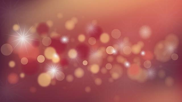 Christmas Decoration Holiday - Free image on Pixabay (510901)
