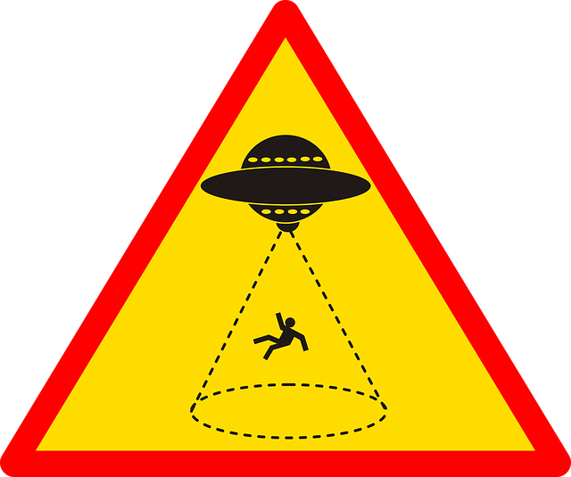 Sign Road - Free vector graphic on Pixabay (511423)