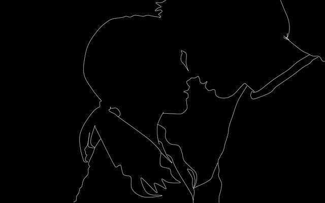Boyfriends In Love Motivation - Free image on Pixabay (512707)