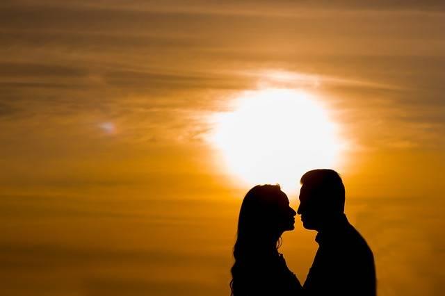 Love Boyfriends Heart - Free photo on Pixabay (515537)