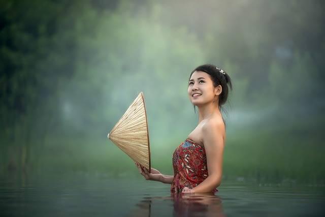 Young Asia Cambodia - Free photo on Pixabay (522555)