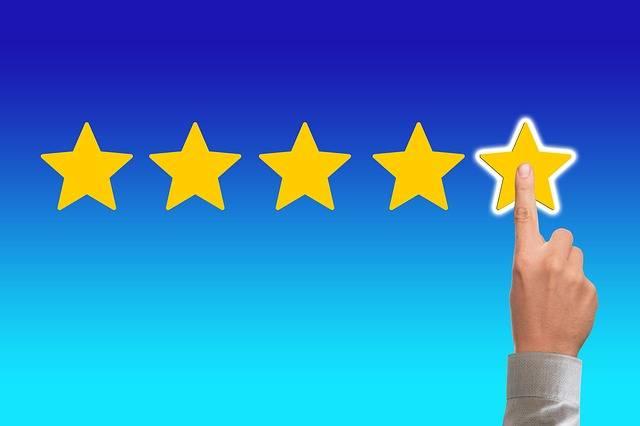 Finger Feedback Confirming Write A - Free photo on Pixabay (524223)