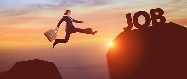 Success Business Woman Career - Free photo on Pixabay (526438)