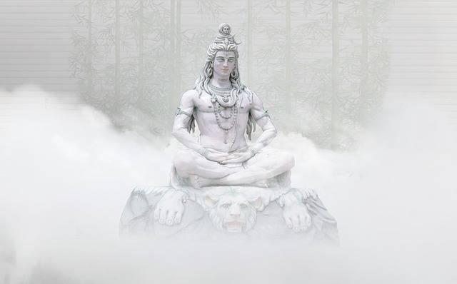 Deity Religion Hindu - Free photo on Pixabay (528898)