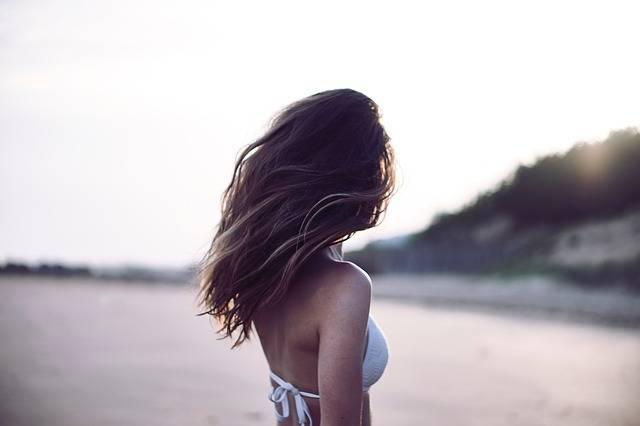 People Girl Woman - Free photo on Pixabay (529115)