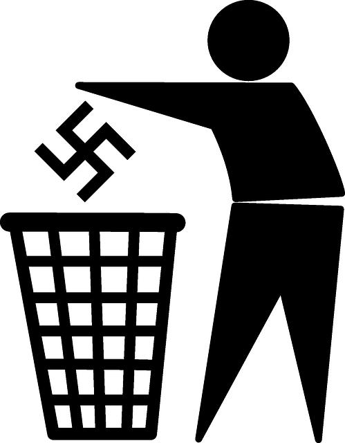 Capitalism Fascism Hate Adolf - Free vector graphic on Pixabay (530548)