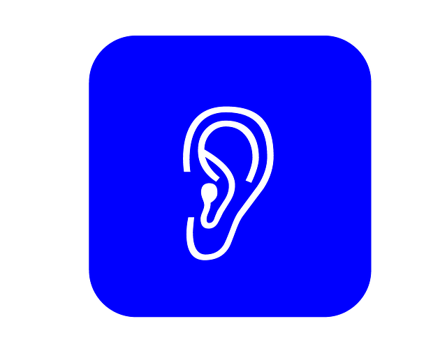 Ear Doctor Hearing - Free image on Pixabay (530784)