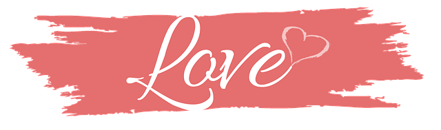 Valentine'S Day Love Hearts In - Free image on Pixabay (541619)