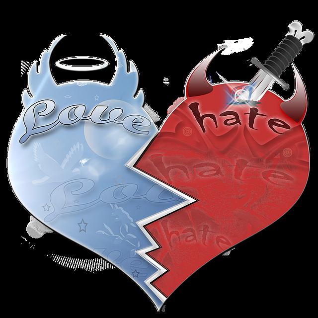Love Red Valentine - Free image on Pixabay (549727)