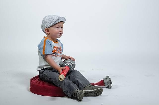 Children Playing Kids - Free photo on Pixabay (569555)