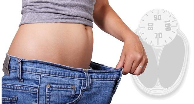 Lose Weight Loss Belly - Free photo on Pixabay (622655)