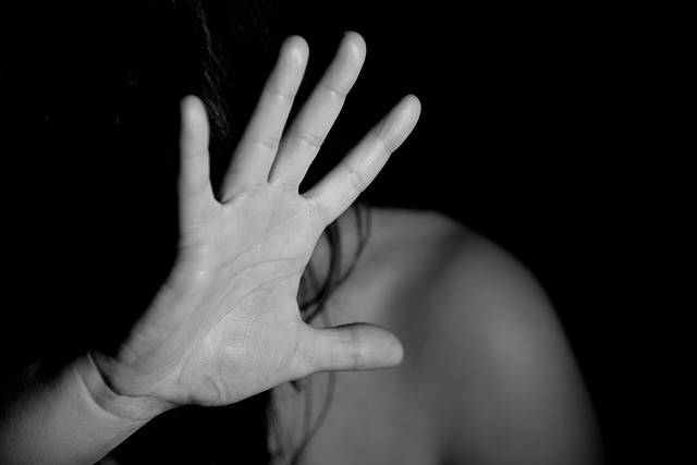 Hand Woman Female - Free photo on Pixabay (662991)