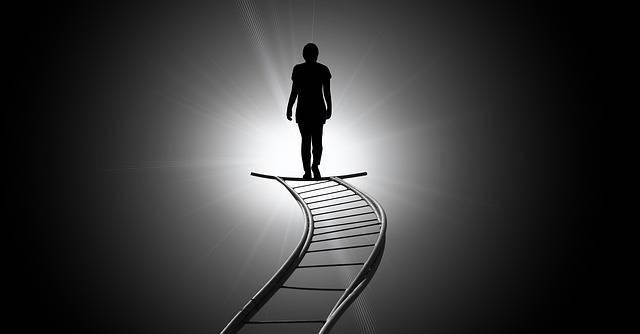 Beyond Death Faith - Free photo on Pixabay (703649)