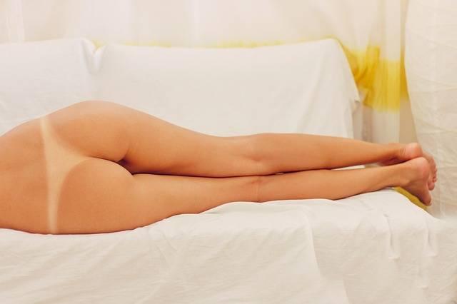 Erotic Woman Female - Free photo on Pixabay (714330)