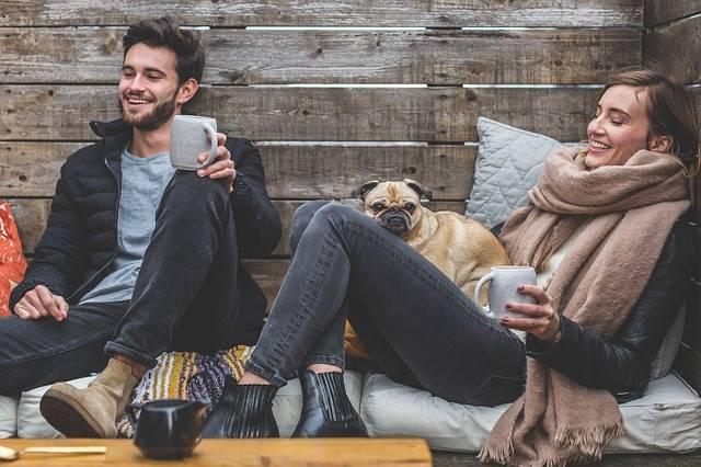 Men Women Apparel - Free photo on Pixabay (714689)