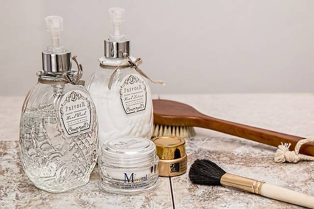 Hygiene Cleanliness Skincare - Free photo on Pixabay (727058)