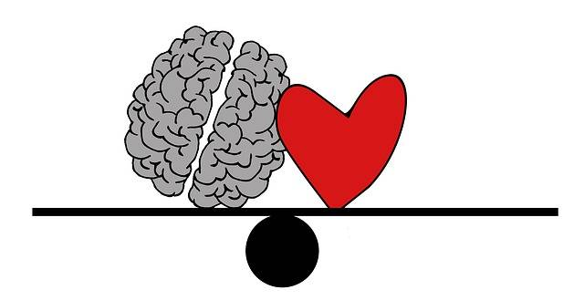 Brain Head Psychology Closed - Free image on Pixabay (732935)