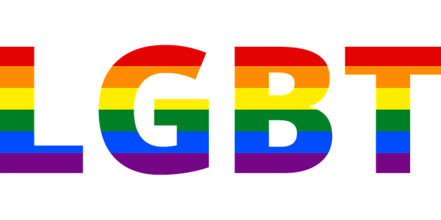 Lgbt Lesbian Gay - Free vector graphic on Pixabay (746746)
